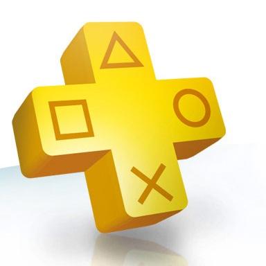 [Jeux Video] Playstation Plus devient…. Playstation -beaucoup- Plus!