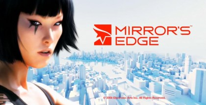 mirrors_edge_Featured