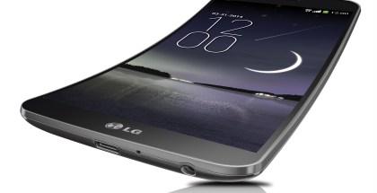 LG-D950G_Flat Angled
