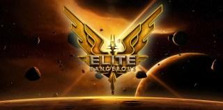 [Critique] Elite : Dangerous – Xbox One Edition
