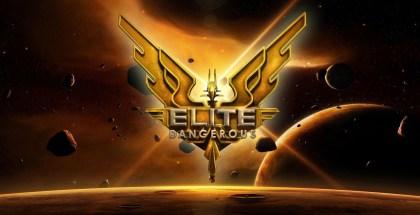 elite-dangerous-saison-1