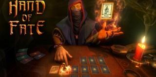 Games with Gold – Sélection pour février 2016