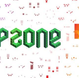 Warpzone 8