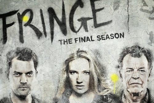FringeSeason5_QuestionsRevisited