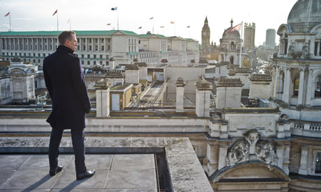 Skyfall_MovieEndings2012