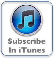 itunes subscribe button