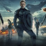 Captain America: Civil War's Huge Cast Has Been Announced