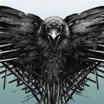 Screen Bites: Ep. 76 – Game of Thrones Season 4 + Fargo Season 1