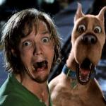 Scooby Doobie Redo: WB Is Going To Reboot The Scooby Doo Movie Franchise