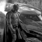 Rumor Mill: Is WB Planning To Unleash Ben Affleck's 'The Batman' in 2019?