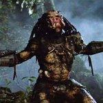 Shane Black To Direct Predator Reboot