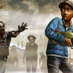 """The Walking Dead: The Video Game Season 2 Finale Review: """"No Going Back"""" Masterfully Closes Off A Tremendous Season"""
