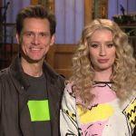 "Saturday Night Live: ""Jim Carrey/Iggy Azalea"" Review"