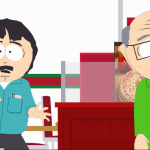 """South Park: """"Gluten Free Ebola"""" Review"""