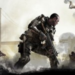 Call of Duty: Advanced Warfare Review — The Stim Boost In The Ass That The Aging Series Needs