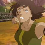 """The Legend of Korra: """"The Battle of Zaofu"""" Review"""
