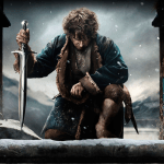 The Hobbit: The Battle of Five Armies Review — One Film To Ruin Them All