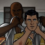 "Archer: ""Three to Tango"" Review"