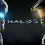 Happy Halo-ween: Halo 5 Release Date Announced