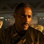 Idris Elba Might Make Star Trek 3 Better By Playing The Film's Villain