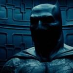 Just Take Your Stupid Twenty Second Batman V Superman Tease, You Impatient Fan You