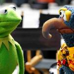 The Muppets TV Show Trailer Breakdown: The Muppets Are Back on TV, and As Meta About It As Ever