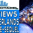 Borderlands The Pre-Sequel Review Feature Image