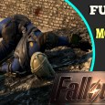 Fallout 4 Funny Moments YouTube