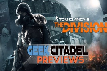 tom-clancys-the-division Previews