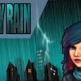 Kathy Rain Feat