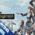 Valkyria-Chronicles-Remastered feat