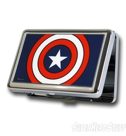 superhero-business-card-holders-geek-decor-8