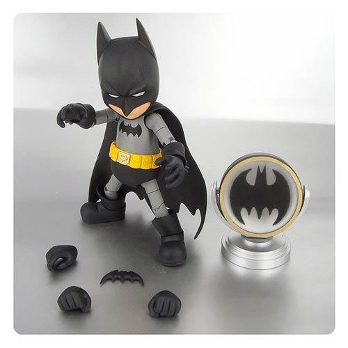 Hybrid Metal Figures Batman - Geek Decor