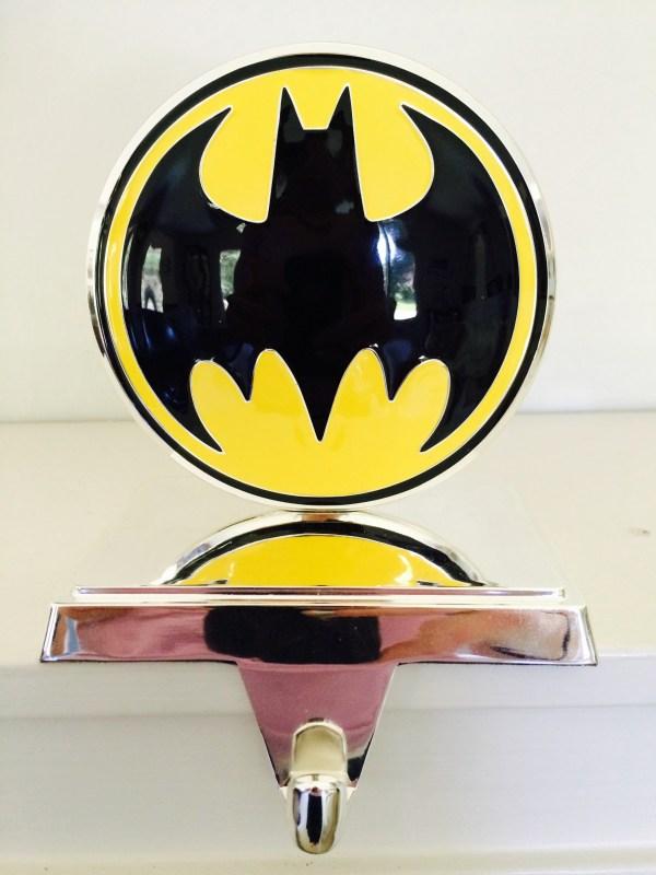 Batman-Stocking-Hanger-Geek-Decor-9