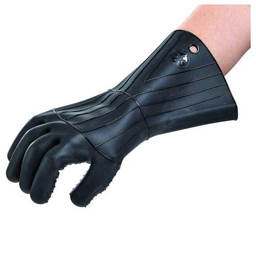 Star Wars Darth Vader Oven Glove - Geek Decor