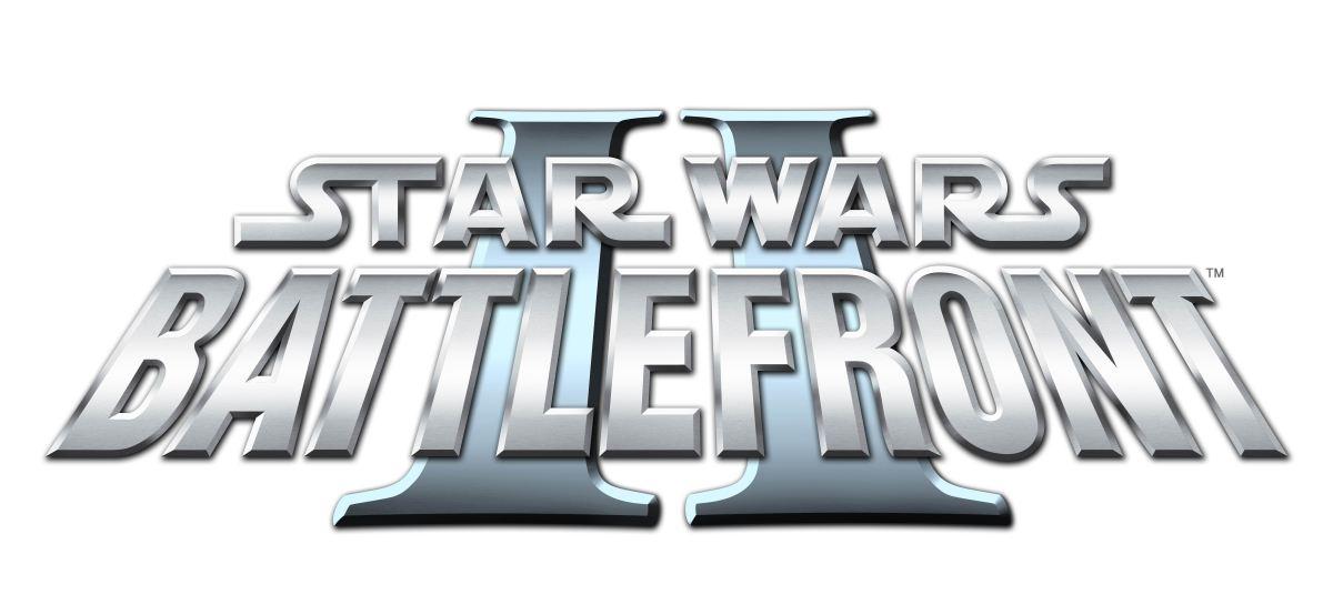 Celebrate Star Wars Battlefront With Us!