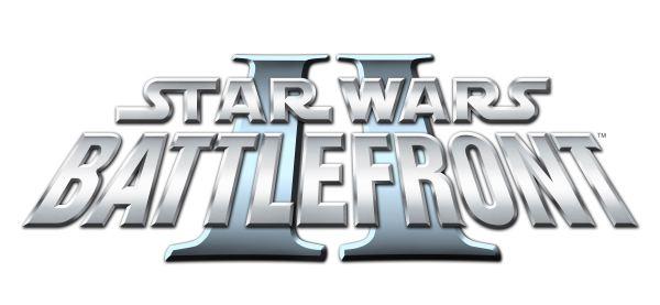 Star Wars Battlefront II - Geek Decor