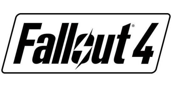 Fallout 4 - Geek Decor