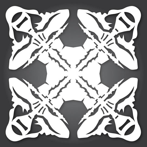 star-wars-snowflakes-geek-decor-4