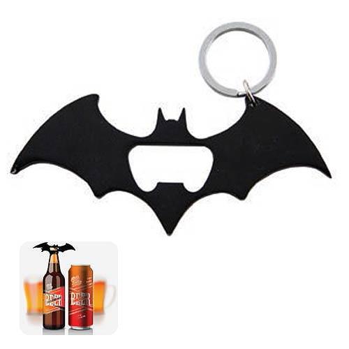 Batarang Multi-Tool -- GeekDecor