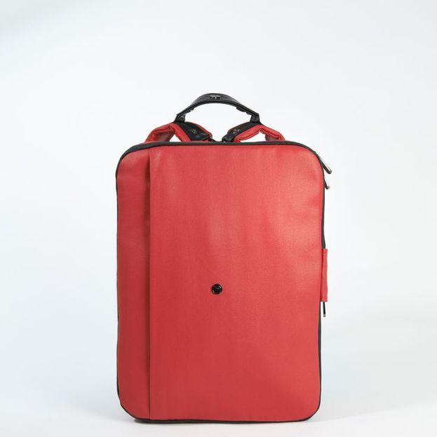 14 bellissime borse smart che fanno pi di quello che for Amazon sito ufficiale