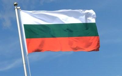 bulgarie1