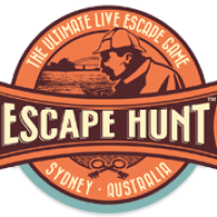 Details emerge on Escape Hunt Sydney