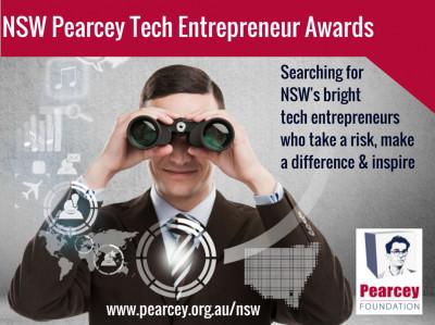 pearcey-awards