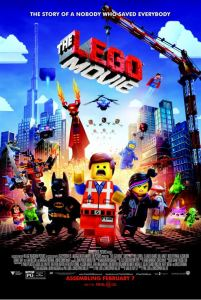 the-lego-movie-poster-art