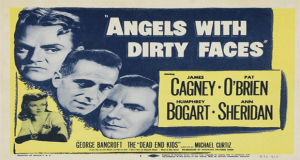 """The Relevance of """"Angels With Dirty Faces"""""""