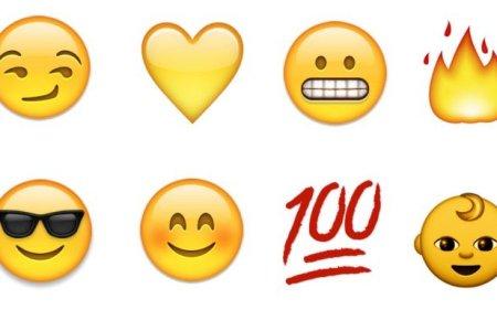emoji smiley snapchat