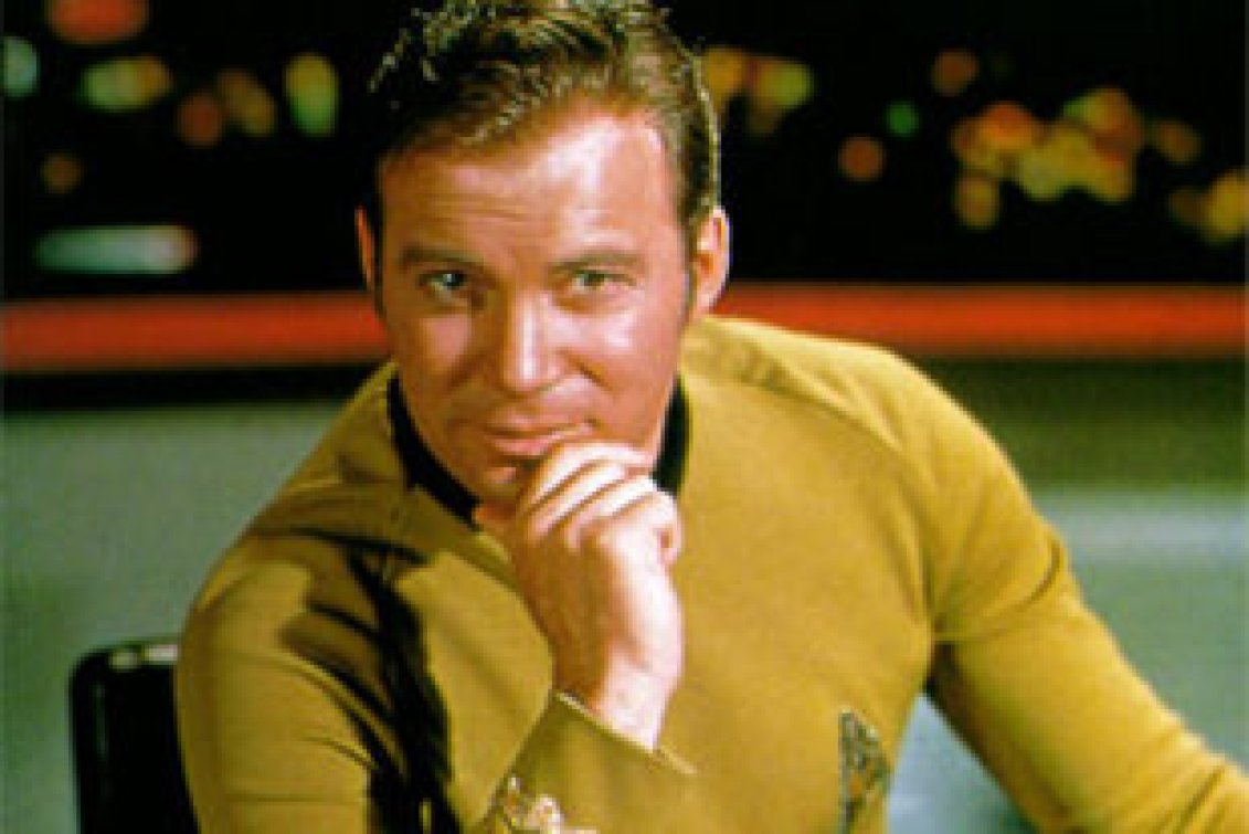 captain-kirk_lg_html william shatner star trek