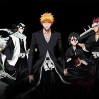 18 animes que todo otaku precisa conhecer