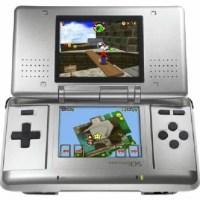 Os 25 melhores jogos para Nintendo DS